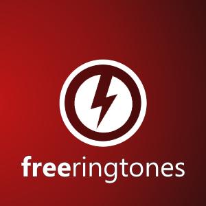 Free Ringtones (Free)