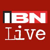 IBNLive