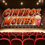Cinebox Movies