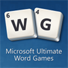 Microsoft Ultimate Word Games