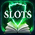 Scatter Slots