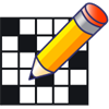 Crossword Compiler