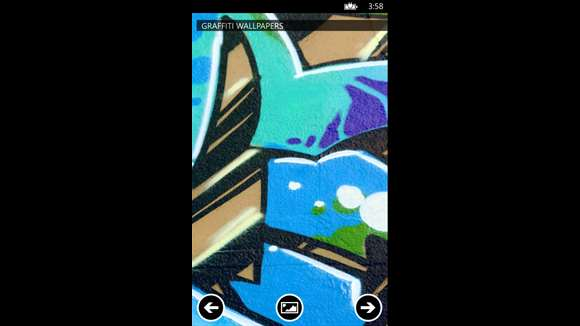 Graffiti Whatsapp Wallpaper: Graffiti Wallpapers For Windows 10 Free Download