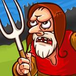 Fortress Siege PRO