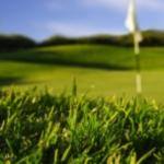 GolfCentral