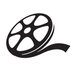 Public Domain Movies Free