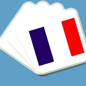 BG French Cards