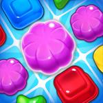 Jelly Mania - Candy Blast
