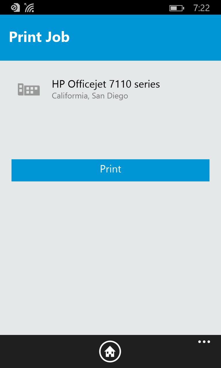 HP SMART INSTALL - Installation de pilote imprimante hp