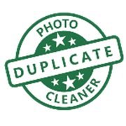 how to delete duplicate photos in windows 10