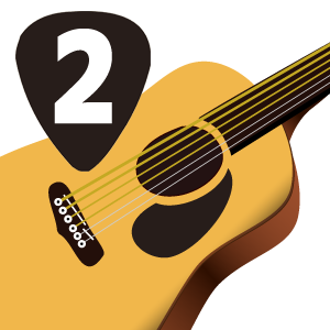 Guitar Lessons Beginners #2