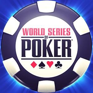 apps.11482.13634281287263458.47a0870a 4a2d 4201 a82e f693a81e27cd - World Series of Poker