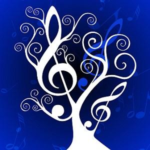 MusicExplorer