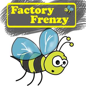 Factory Frenzy