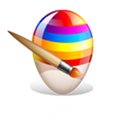 Fotor - Color Splash Studio