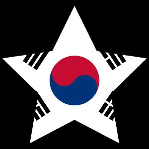 Learn Korean Deluxe