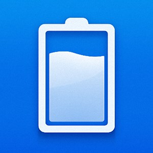 Battery Saver Pro +