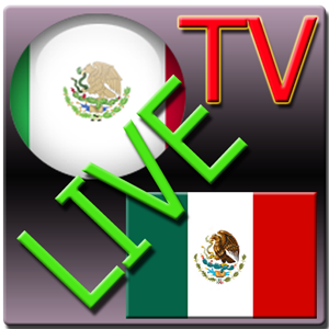 Similar Apps To Iptv Amazing M3u Xspf Support Discover