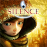Silence - The Whispered World 2