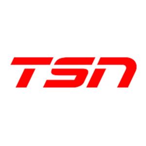 TSN Canada