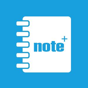 Note Plus Free