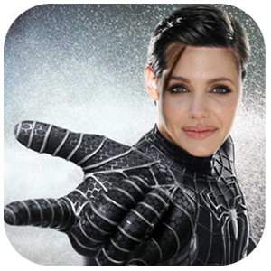 Video Booth Camera - Funny Face Changer App   FREE iPhone