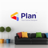 4Plan - Home Design Planner