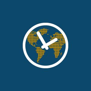 World Time Pro
