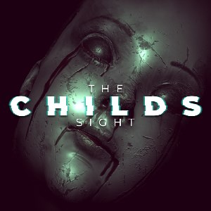 The Childs Sight achievements