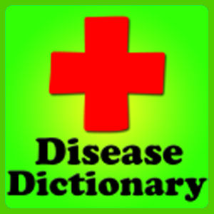 Disease Dictionary