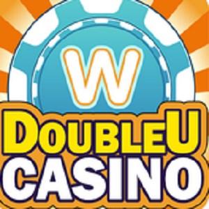 Lucky win casino apk