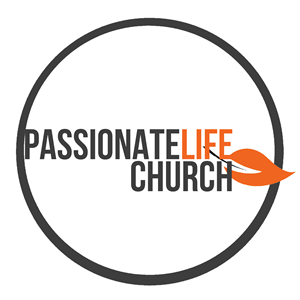Passionate Life Church