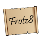 Frotz8