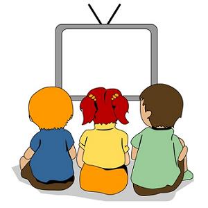 Kids Full TV