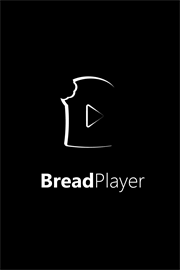 Bread Player