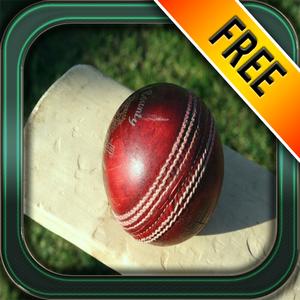 Cricket News Center - Live Score