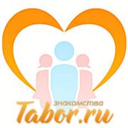 Популярный сайт знакомств бесплатно в москве