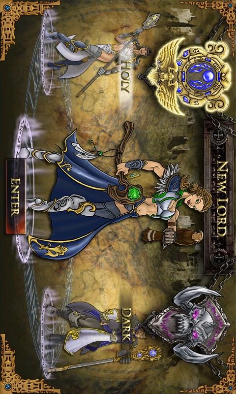 Age of Sorcery