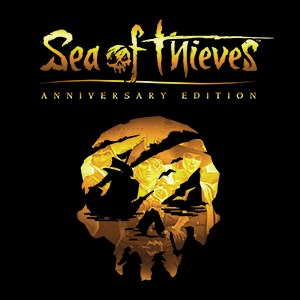 apps.12593.14171424291358184.d9a4de6f 43dd 4a89 a6eb 42a8e2d701b4 - Sea of Thieves: Anniversary Edition