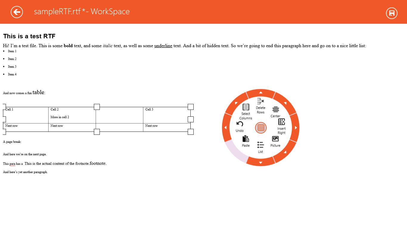 pdf annotation app windows 10