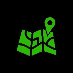 Maps Tool