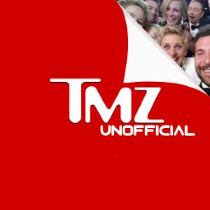 TMZ Hot News