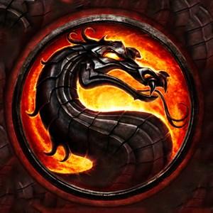 Mortal Kombat 2 [US]