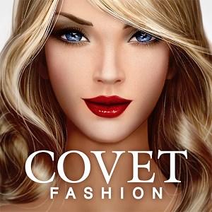 Covet Fashion Shopping Game | FREE Windows Phone app market