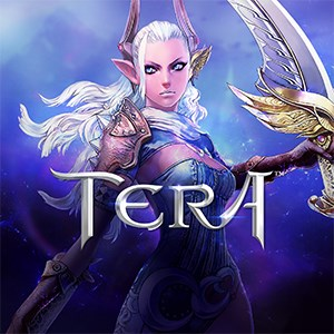 TERA achievements