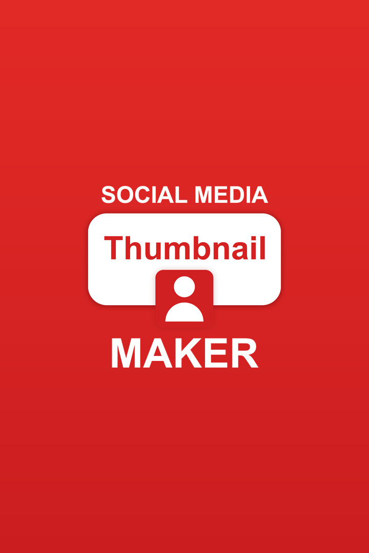 Thumbnail Maker Banner Maker - Apps on Google Play | FREE Android
