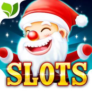 Slots Christmas - Slots Machines