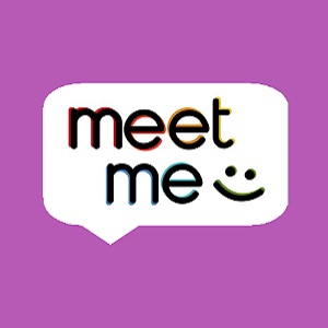 how to meet me