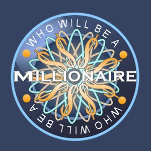 Who will be millionaire