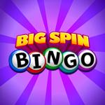 Big Spin Bingo